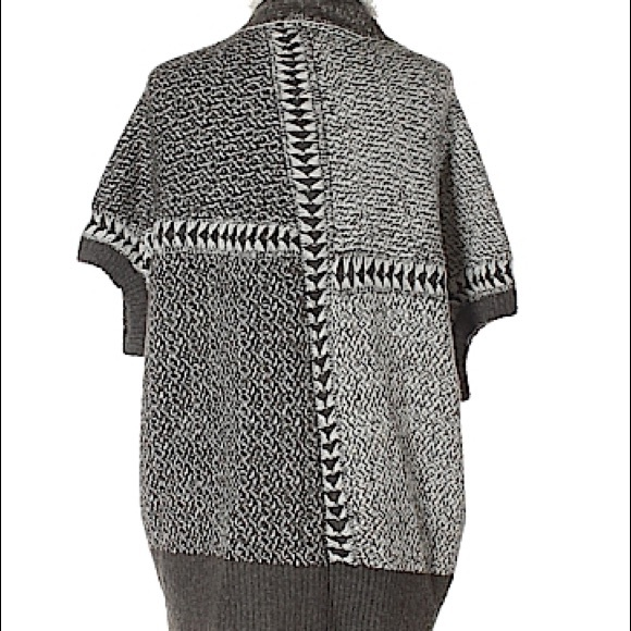 Angel of the North Cardigan Sweater